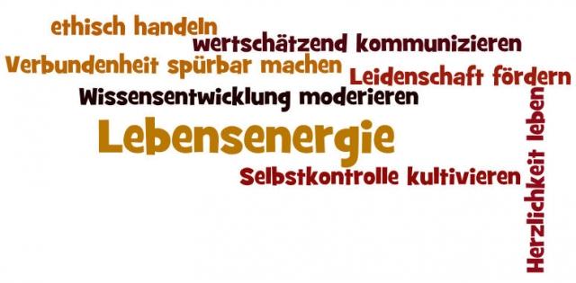 Ostern-247.de - Infos & Tipps rund um Geschenke | die 7 Energiequellen des Menschen