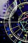CMS & Blog Infos & CMS & Blog Tipps @ CMS & Blog-News-24/7.de | Horoskope