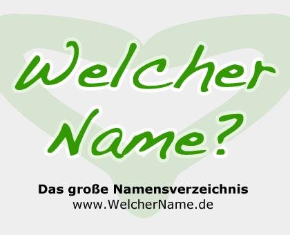 Recht News & Recht Infos @ RechtsPortal-14/7.de | www.welchername.de