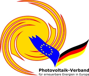 Europa-247.de - Europa Infos & Europa Tipps | Beratungsnetzwerk Autarkie im Photovoltaikverband