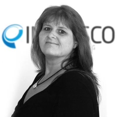 Auto News | Gabi Tschech leitet ab sofort das Projektmanagement bei inovisco. Sandra Malcharzyk wird Mediaberaterin.