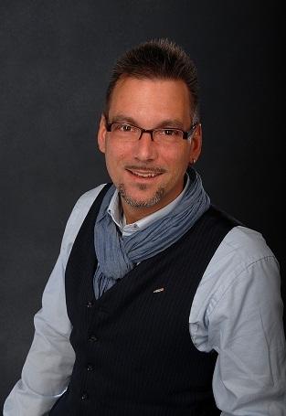 Europa-247.de - Europa Infos & Europa Tipps | Rogé Gronenwald, neuer Leiter Vertrieb & Kundenservice bei Techpilot