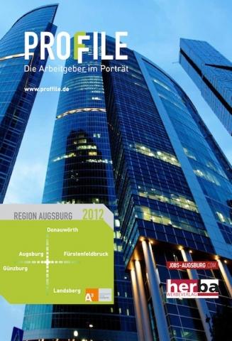 Gutscheine-247.de - Infos & Tipps rund um Gutscheine | Titelseite