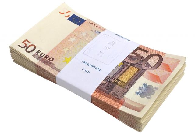 Kreditkarten-247.de - Infos & Tipps rund um Kreditkarten | Kredite trotz Schufa bis 5.000 Euro