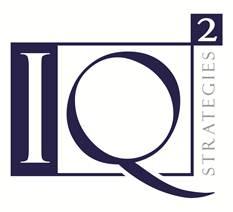 Erfurt-Infos.de - Erfurt Infos & Erfurt Tipps | Logo IQ²strategies GmbH