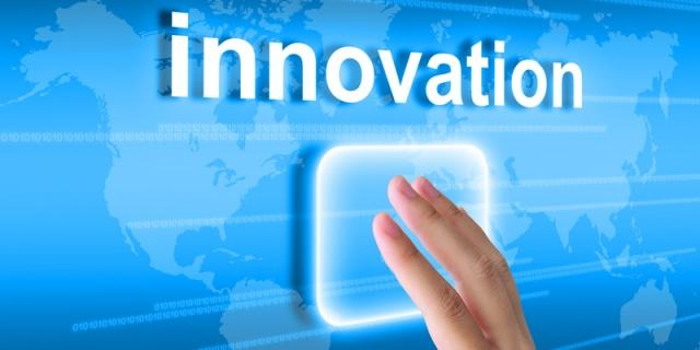 CMS & Blog Infos & CMS & Blog Tipps @ CMS & Blog-News-24/7.de | Innovation beginnt beim Kunden