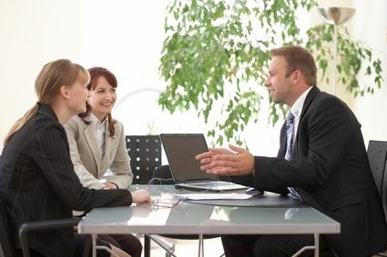 CMS & Blog Infos & CMS & Blog Tipps @ CMS & Blog-News-24/7.de | Kompetente Beratung wird bereits vor der Gründung gefördert!