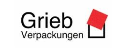 Ostern-247.de - Infos & Tipps rund um Geschenke | Süddeutsche Verpackungs Gmbh