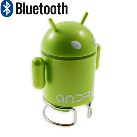 Hamburg-News.NET - Hamburg Infos & Hamburg Tipps | Bluetooth Lautsprecher