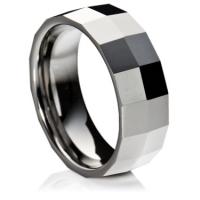 Hochzeit-Heirat.Info - Hochzeit & Heirat Infos & Hochzeit & Heirat Tipps | Hochzeitsring aus Wolframcarbid