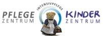 Versicherungen News & Infos | Intensivpflege Lünen - Eine Kooperation zwischen dem Pflegezentrum Cakir und der Stadt Lünen