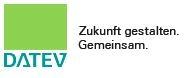 Europa-247.de - Europa Infos & Europa Tipps | DATEV: Software und IT Dienstleistungen für Kommunen, Wirtschaftsprüfer, Rechtsanwälte
