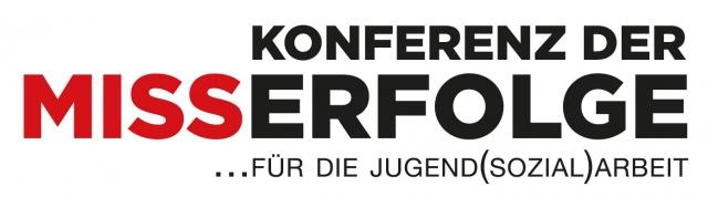 Prag-News.de - Prag Infos & Prag Tipps | Die Konferenz der MissErfolge lädt zum Nachahmen ein