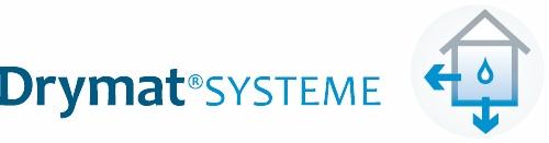 Europa-247.de - Europa Infos & Europa Tipps | Drymat Systeme - empfohlen von der PZU