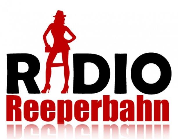Hamburg-News.NET - Hamburg Infos & Hamburg Tipps | RADIO Reeperbahn ist der neue Musik-Sender mit den Hits von St. Pauli für Hamburg-Fans und -Touristen.