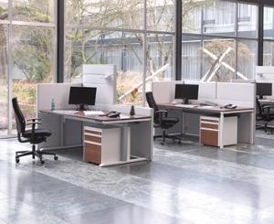 Sachsen-Anhalt-Info.Net - Sachsen-Anhalt Infos & Sachsen-Anhalt Tipps | MODUL LINE Stellwände von AOS bieten durch hervorragende Akustik beste Voraussetzungen für ungestörtes und konzentriertes Arbeiten im Büro.