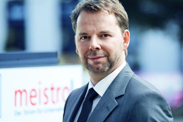 Pflanzen Tipps & Pflanzen Infos @ Pflanzen-Info-Portal.de | Mike Frank - Geschäftsführer meistro Energie GmbH. (c) meistro