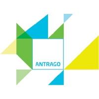Nordrhein-Westfalen-Info.Net - Nordrhein-Westfalen Infos & Nordrhein-Westfalen Tipps | Logo ANTRAGO Managementsoftware