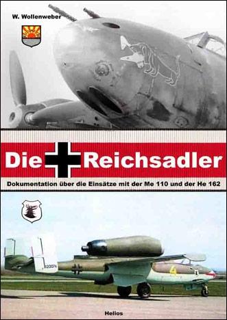 Nordrhein-Westfalen-Info.Net - Nordrhein-Westfalen Infos & Nordrhein-Westfalen Tipps | Die Reichsadler