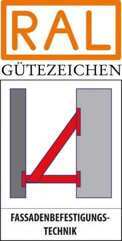 Technik-247.de - Technik Infos & Technik Tipps | RAL Gütezeichen Fassadenbefestigungstechnik