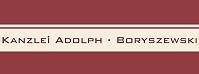 Berlin-News.NET - Berlin Infos & Berlin Tipps | Anwaltskanzlei Adolph & Boryszewski - Rechtsanwalt für Familienrecht und Sozialrecht