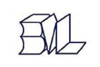 Nordrhein-Westfalen-Info.Net - Nordrhein-Westfalen Infos & Nordrhein-Westfalen Tipps | Logo BVL