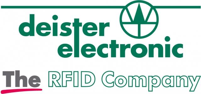 Niedersachsen-Infos.de - Niedersachsen Infos & Niedersachsen Tipps | Logo deister electronic GmbH