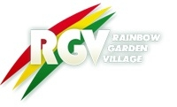 Afrika News & Afrika Infos & Afrika Tipps @ Afrika-123.de | Rainbow Garden Village