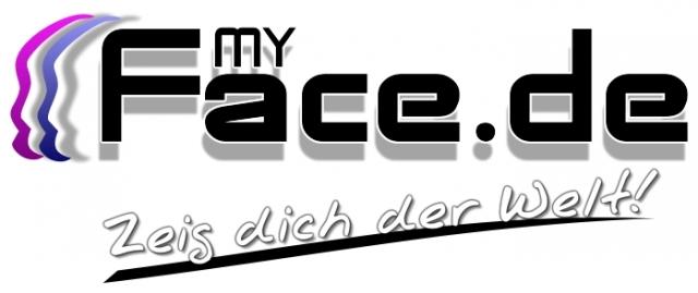 myFace.de – Zeig dich der Welt