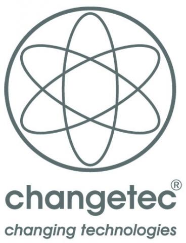 Oesterreicht-News-247.de - Österreich Infos & Österreich Tipps | Wort-Bildmarke changetec, changing technologies