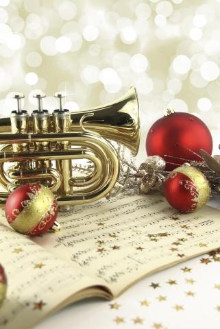 Weihnachten-247.Info - Weihnachten Infos & Weihnachten Tipps | Weihnachtliches im Dekorationsartikel Großhandel