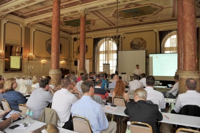 Nordrhein-Westfalen-Info.Net - Nordrhein-Westfalen Infos & Nordrhein-Westfalen Tipps | openVIVA Anwenderkonferenz 2012