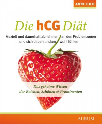 Schauspieler-Info.de | Die sanfte Variante der hCG-Diät