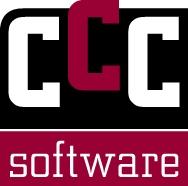 CMS & Blog Infos & CMS & Blog Tipps @ CMS & Blog-News-24/7.de |