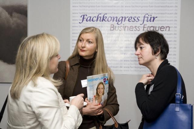 Schauspieler-Info.de | Qualitätsnetzwerken und Praxistipps für die Karriere