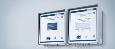 Hamburg-News.NET - Hamburg Infos & Hamburg Tipps | TEWS Elektronik GmbH