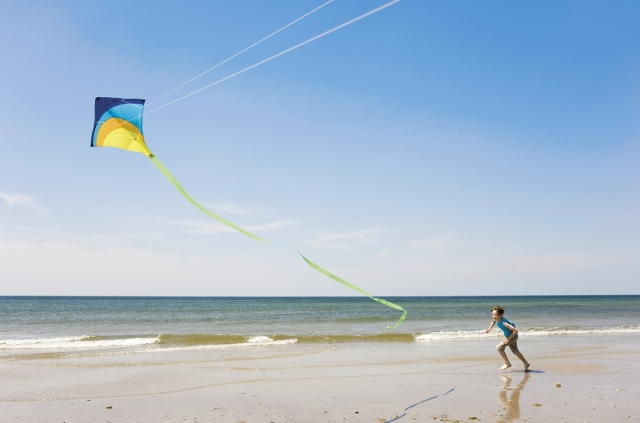 Europa-247.de - Europa Infos & Europa Tipps | Sommerurlaub im Ferienhaus