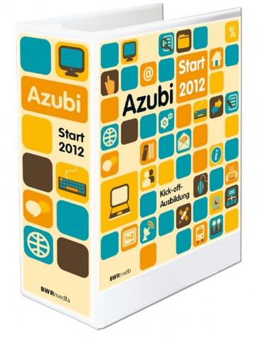 Shopping -News.de - Shopping Infos & Shopping Tipps | Das Azubi-Start-Paket für Ausbilder und ihre Azubis; Fachverlag BWRmedia