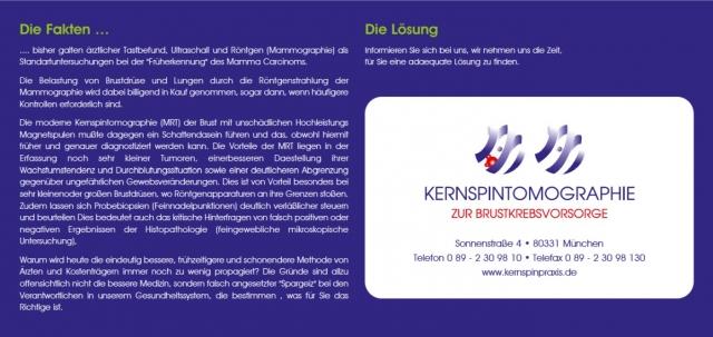 Radio Infos & Radio News @ Radio-247.de | Fakten u. Lösungen!