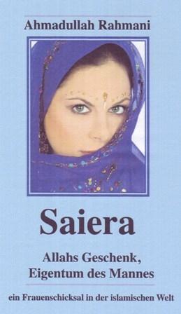 Asien News & Asien Infos & Asien Tipps @ Asien-123.de | Saiera - das Schicksal einer jungen afghanischen Frau