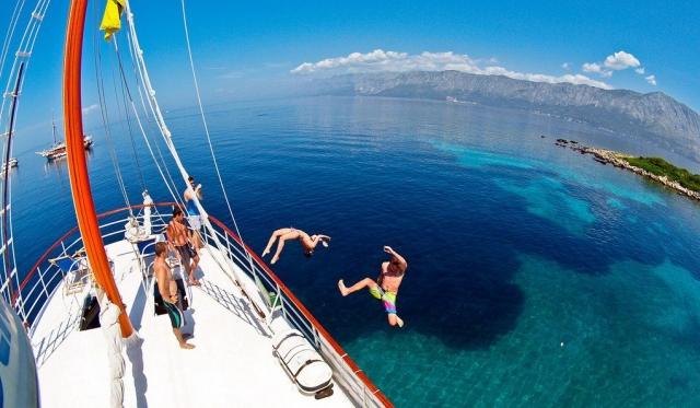 Hotel Infos & Hotel News @ Hotel-Info-24/7.de | Kroatien Urlaub 2012 mit Adria24