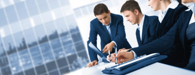 Hardware Infos & Hardware Tipps @ Hardware-News-24/7.de | elektronische Rechnungsbearbeitung