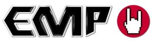 Gewinnspiele-247.de - Infos & Tipps rund um Gewinnspiele | Logo