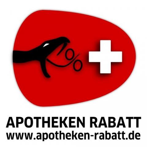 Erfurt-Infos.de - Erfurt Infos & Erfurt Tipps | Günstiger einkaufen mit apotheken-rabatt.de