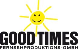 Hamburg-News.NET - Hamburg Infos & Hamburg Tipps | Das Teenie-Tanzcamp: Die neue Good Times-Produktion