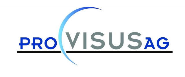 Duesseldorf-Info.de - Düsseldorf Infos & Düsseldorf Tipps | Logo Pro Visus AG