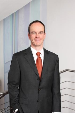 Hardware Infos & Hardware Tipps @ Hardware-News-24/7.de | Thomas Deyerberg, in der Wilken-Geschäftsleitung verantwortlich für den Bereich Energie