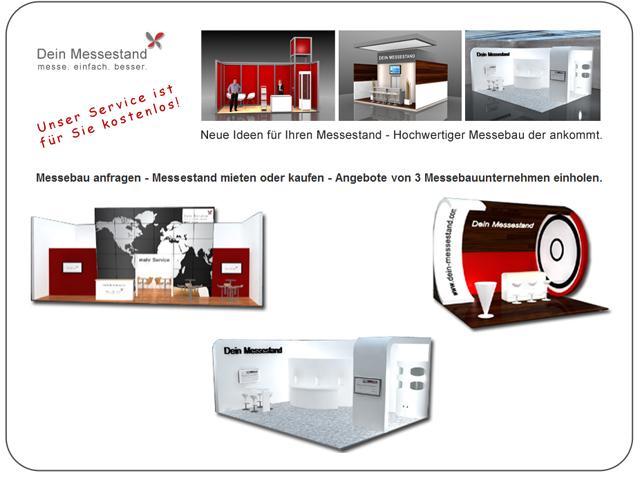 Bayern-24/7.de - Bayern Infos & Bayern Tipps | Dein Service GmbH