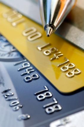 Hotel Infos & Hotel News @ Hotel-Info-24/7.de | Die Kreditkarte als sicheres Zahlungsmittel im Urlaub