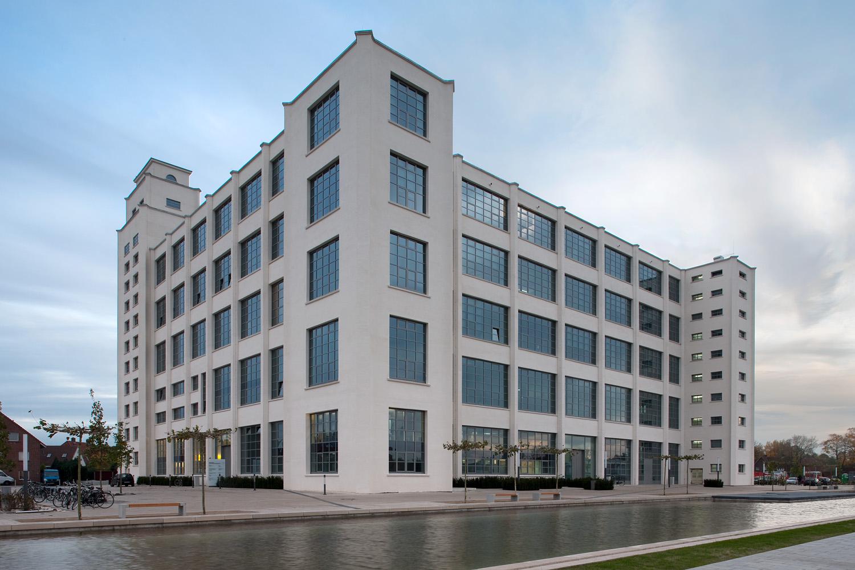 Niedersachsen-Infos.de - Niedersachsen Infos & Niedersachsen Tipps | LINDSCHULTE Ingenieure   Architekten